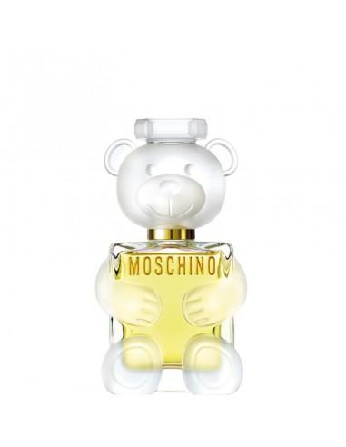 Moschino Toy 2  Eau De Parfum, spray...