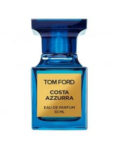 Tom Ford Costa Azzurra Eau...