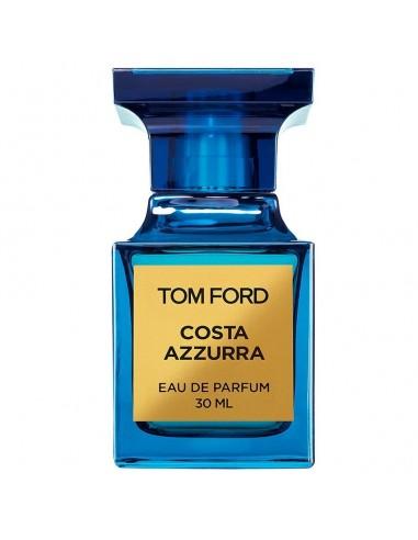 Tom Ford Costa Azzurra Eau de Parfum,...