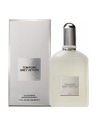 Tom Ford Grey Vetiver Eau De Parfum...