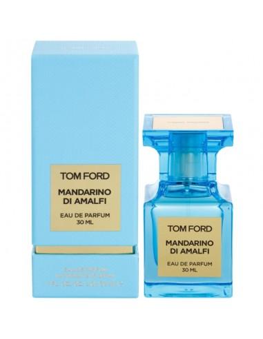 Tom Ford Mandarino Di Amalfi Eau de...