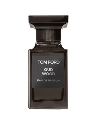 Tom Ford Oud Wood Eau de parfum...