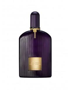 Tom Ford Velvet Orchid Eau...