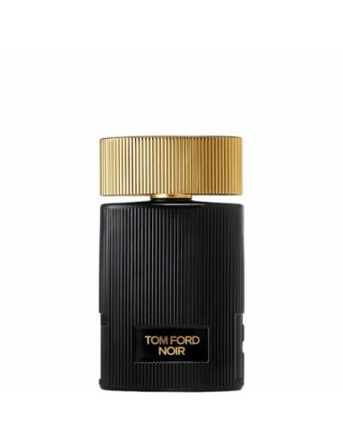 Tom Ford Noir Eau De Parfum pour...