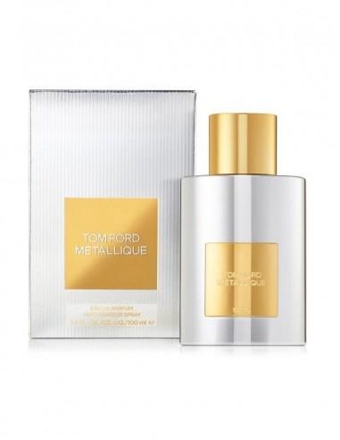 Tom Ford Métallique Eau de Parfum...