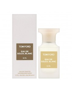 Tom Ford Eau de Soleil...