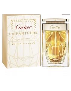Cartier Panthere eau de...