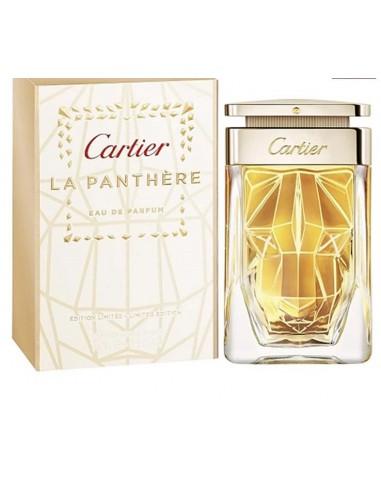 Cartier Panthere eau de Parfum, spray...