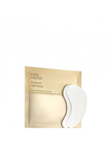 Estée Lauder Advanced Night Repair...