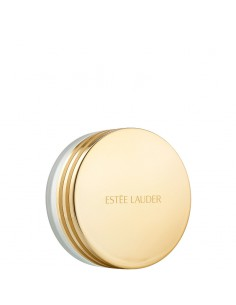 Estée Lauder Advanced Night...