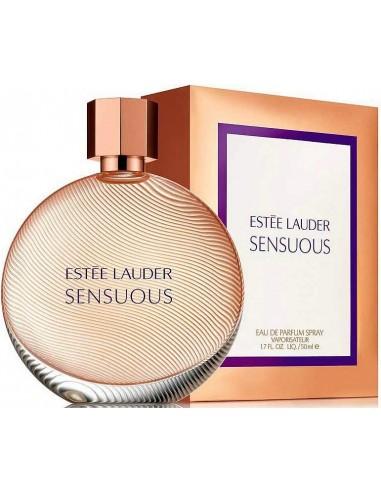 Estée Lauder Sensuous  Eau de Parfum...