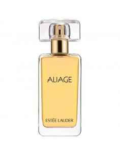 Estée Lauder ALIAGE Eau de...