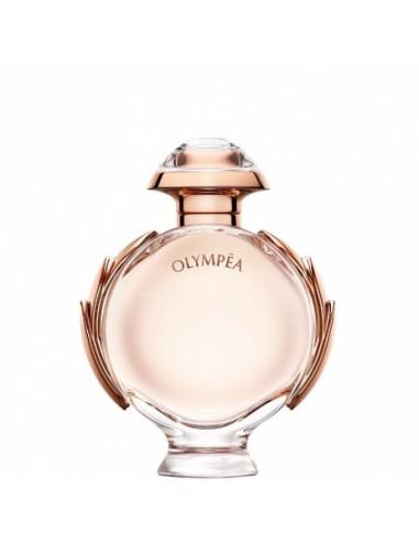 Paco Rabanne Olympea Eau de Parfum...