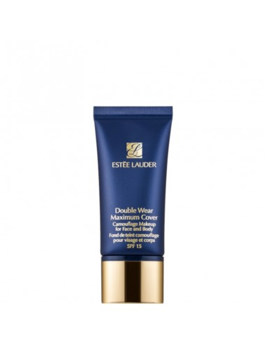 Estee Lauder Double Wear Maximum...
