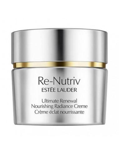 Estee Lauder Re-Nutriv Ultimate...