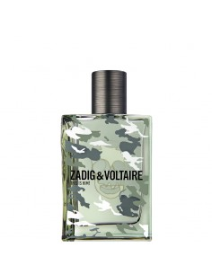 Zadig & Voltaire NO RULES...
