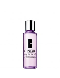 Clinique Take The Day Off...