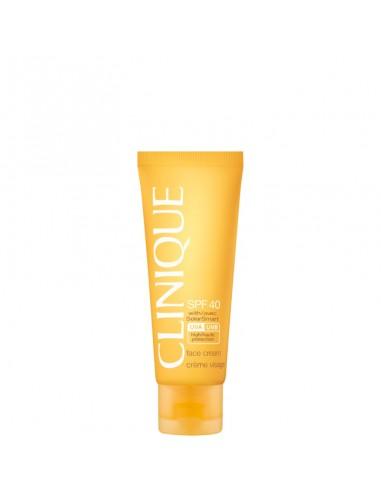Clinique Face Cream SPF 40 Crema...