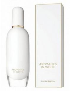 Clinique Aromatics In White...