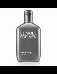Clinique For Men...