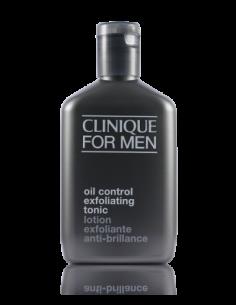 Clinique For Men Oil...