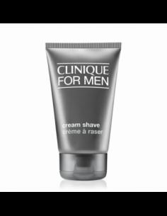Clinique Cream Shave -...