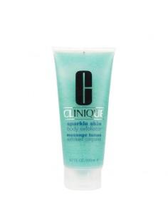 Clinique Sparkle Skin Body...