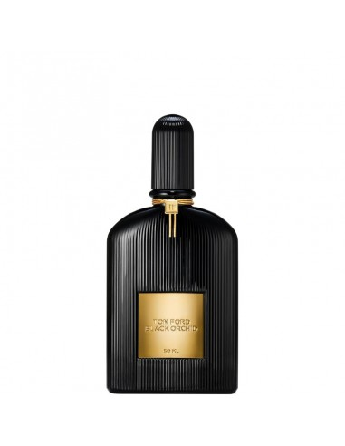 Tom Ford Black Orchid Eau De Parfum...