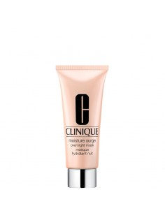 Clinique Moisture Surge...