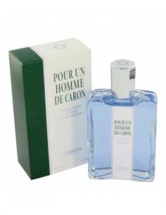 Caron Pour Un Homme De Caron Après Rasage Flacon 125 ml - Flacone Dopo barba