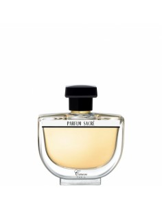 Caron Parfum sacrè eau de...