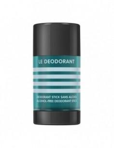 Jean Paul Gaultier Le Male Deodorante Stick 75 Ml Uomo