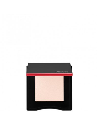 Shiseido blush-fard innerglow cheeck...