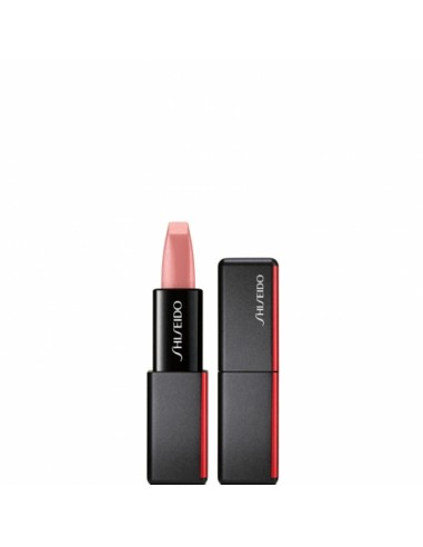 Shiseido rossetto modern matte lip...