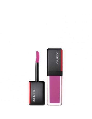 Shiseido Lucidalabbra Lip laquer ink...