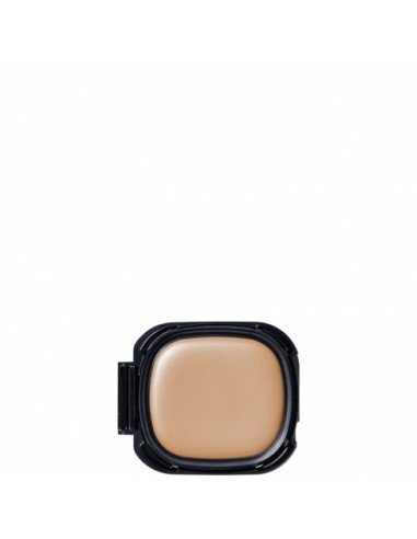 Shiseido fondotinta compatto cremoso...