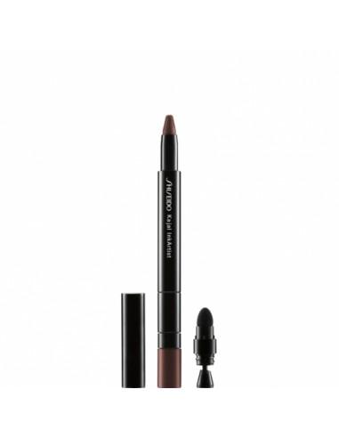 Shiseido eye kajal ink artist...