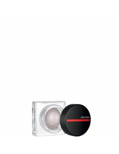 Shiseido illuminante crema-polvere...