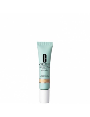 Clinique Clearing Concealer 02 -...