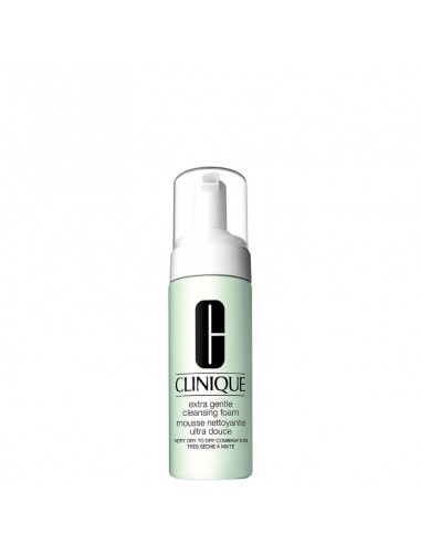 Clinique Extra Gentle Cleansing Foam...