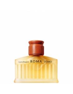 Roma Uomo by Laura...