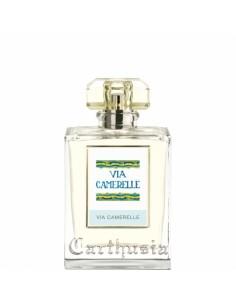 Carthusia Via Camerelle Eau...