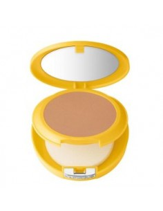 Clinique Spf 30 Mineral...