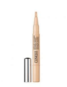 Clinique Airbrush Concealer...