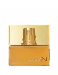 Shiseido Zen Donna Eau de...