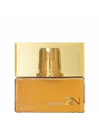 Shiseido Zen Donna Eau de Parfum...