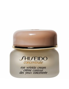 Shiseido Concentrate Eye...