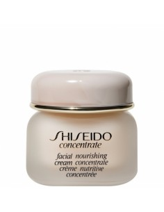 Shiseido Concentrate...