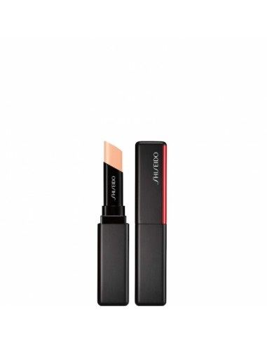 Shiseido Rossetto COLOR GEL Lip Balm