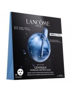Lancome Génifique Hydrogel Melting Mask 24X4